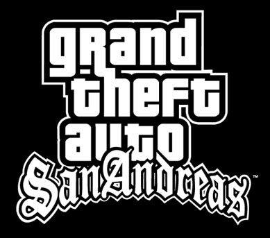 telecharger jeux gta san andreas pc gratuit